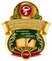 Дубенський фаховий медичний коледж